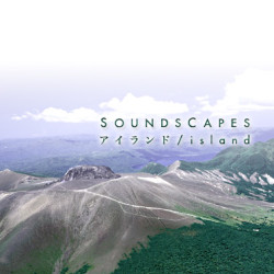 soundscapes3_island