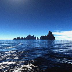 soundscapes01_waterhome