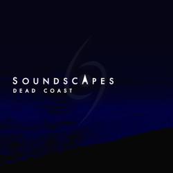 soundscapes5_deadcoast